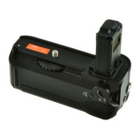 Jupio Battery Grip For Sony A7/A7R/A7S (VG-C1EM) [JBG-S005]
